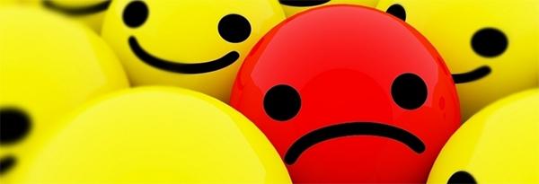 unhappycustomer