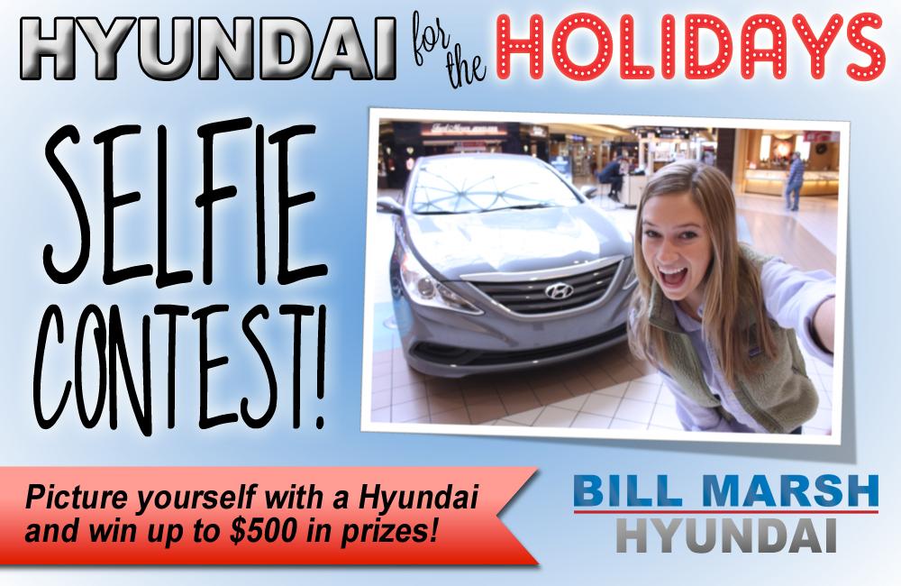 Hyundai_SelfieContest_FBPost1