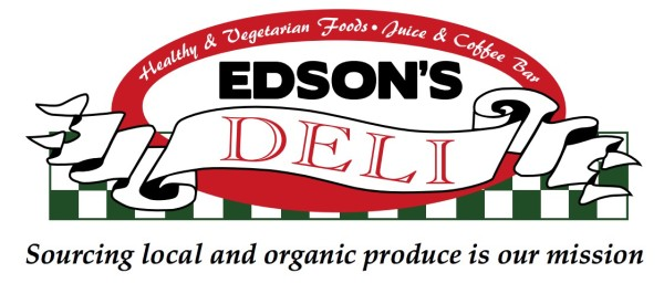 Edson's of Traverse City